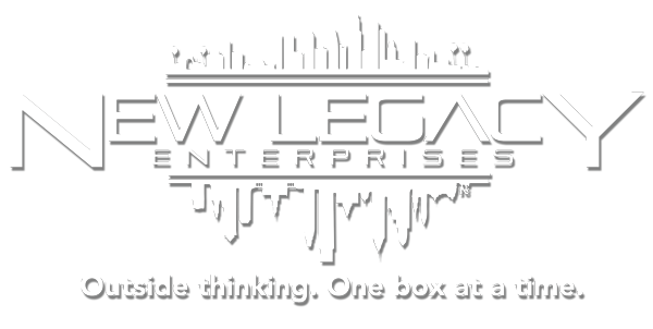 New Legacy Enterprises